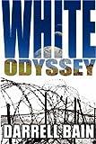 White Odyssey (1554044855) by Bain, Darrell