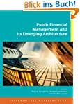 Public Financial Management and Its E...