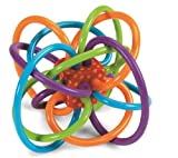Manhattan Toy Winkel Teethers