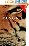 Colloquial Bengali (Colloquial) (pack)