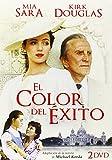 El Color Del Éxito [DVD]