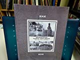 img - for Historical Review of Franklin County, Missouri 1818-1968 Sesqui-Centennial Edition book / textbook / text book