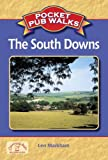 Pocket Pub Walks the South Downs