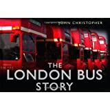 The London Bus Story