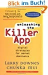 Unleashing the Killer App: Digital St...
