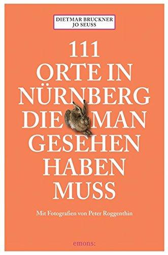 111 orte in berlin die man gesehen haben muss online dating