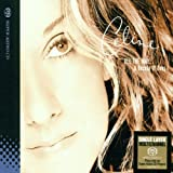 echange, troc Celine Dion - All The Way... A Decade Of Song