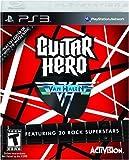 Guitar Hero Van Halen (輸入版 北米)
