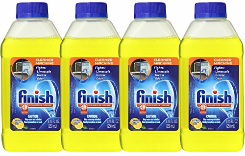 finish-dishwasher-machine-cleaner-citrus-fresh-845-ounce-pack-of-4