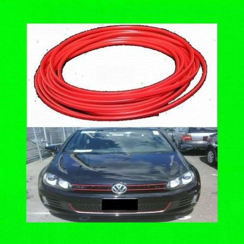 2010-2012-lotus-evora-red-color-colored-trim-roll-12ft-2011-10-11-12