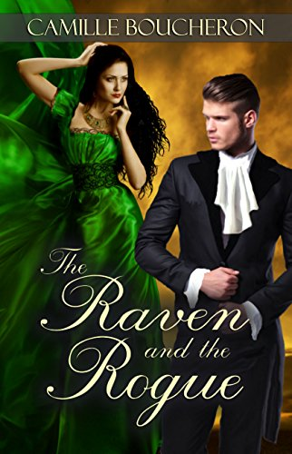 the-raven-and-the-rogue