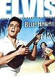 echange, troc Sous le ciel bleu d'Hawaii