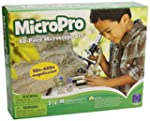 Learning Resources GeoVision MicroPro...