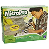 Educational Insights Micropro – Just $25.55!