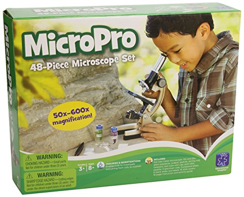 Educational Insights Micropro