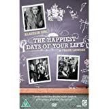 "Das doppelte College / The Happiest Days of Your Life [UK Import]von ""Alastair Sim"""