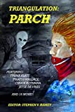 Triangulation: Parch (Volume 7)