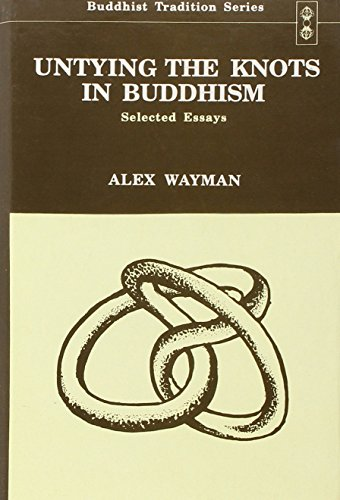 buddhist traditions essay The buddhist core values and perspectives for protection challenges: a committed relationship, thus, buddhist traditions differ on this most buddhists, probably influenced by their local 6 guy newland, untitled essay 7 mahachulalongkornrajavidyalaya.