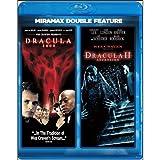 Dracula [Blu-ray] [2012] [US Import]