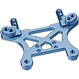 Dromida RR Aluminum Hinge Pin Mount Blue BX MT SC 4.18