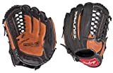 Rawlings 3SC120TCS Revo Solid Core 350 Series 12 inch Infielder/Pitcher Baseball Glove