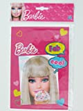 Barbie Fab Theme Party Loot Bags - Pack of 6