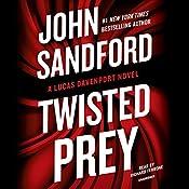 Twisted Prey | [John Sandford]