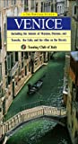 img - for Venice (Heritage Guide Series) book / textbook / text book