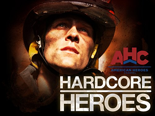 Hardcore Heroes Season 1