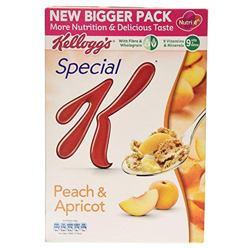 kelloggs-special-k-peach-apricot-360g