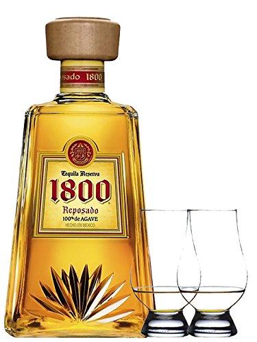1800-jose-cuervo-tequila-reposado-07-liter-2-glencairn-glaser