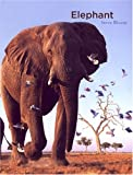img - for Elephant book / textbook / text book