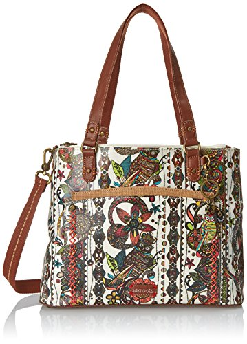 sakroots-artist-circle-large-convertible-satchel-top-handle-bag-natural-spirit-desert