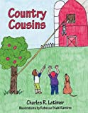 img - for Country Cousins book / textbook / text book