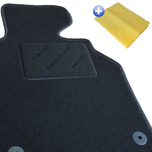 toyota-corolla-2002-2006-tailored-black-car-mats