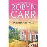 Forbidden Falls (A Virgin River Novel) ~ Robyn Carr