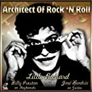 The Architect of Rock & Roll