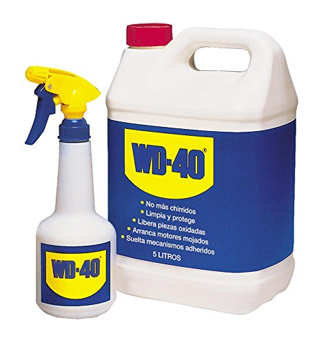 wd-40-44506-protection-spray-5l-bottle
