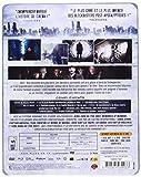 Image de Snowpiercer, le Transperceneige [Combo Blu-ray + DVD]