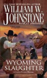 Doubtful, Wyoming: A Cotton Pickens Western