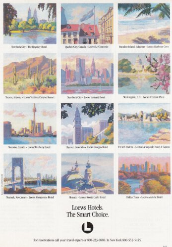 1987-loews-hotels-smart-choice-loews-hotels-print-ad