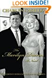 The Marilyn Diaries: Special Cover Edition