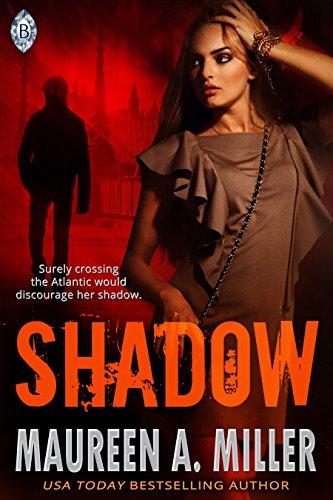 Shadow by Maureen A. Miller ebook deal