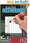 Kniffel-Bimaru 02