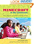 An Educator's Guide to Using Minecraf...