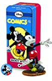 Dark Horse Deluxe Disney Comics And Stories Classic Characters Statue #4: Mickey Mouse