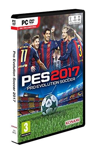 PES-2017-PS4