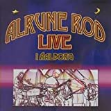 Live In Aalborg CD 2001 Import Denmark OHM Records