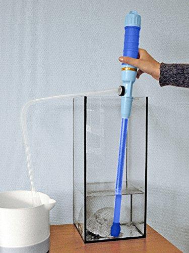 pompe electrique a pile aquarium bassins po le p trole 6 l mn. Black Bedroom Furniture Sets. Home Design Ideas