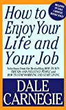 How To Enjoy Your Life And Your Job (English Edition)